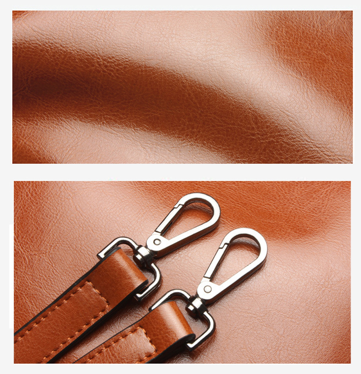 Real-Cow-Leather-Ladies-HandBags-Women-Genuine-Leather-bags-Totes-Messenger-Bags-Hign-Quality-Designer-Luxury. (8)