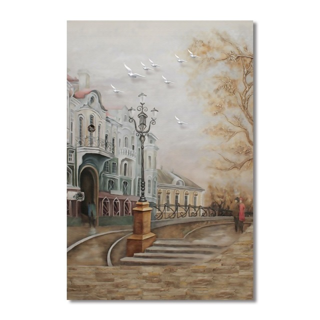3-Pieces-Water-City-Landscape-Canvas-Paintings-Modular-Pictures-Wall-Art-Canvas-for-Living-Room-Decoration.jpg_640x640 (2)
