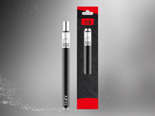 5pcs lot Mjtech Electronic Hookah pen 5s C1 C2 Mini disposable E Cigarettes 320mah Battery 1.jpg 220x220 - Vapes, mods and electronic cigaretes