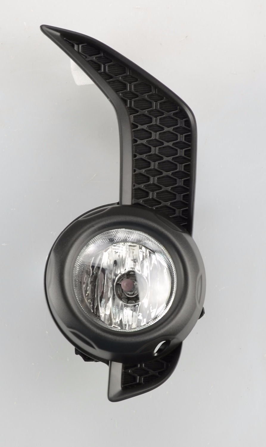<font><b>4RUNNER</b></font> 2014 <font><b>2015</b></font> fog light lamp From 23 Years Manufacturer In China image