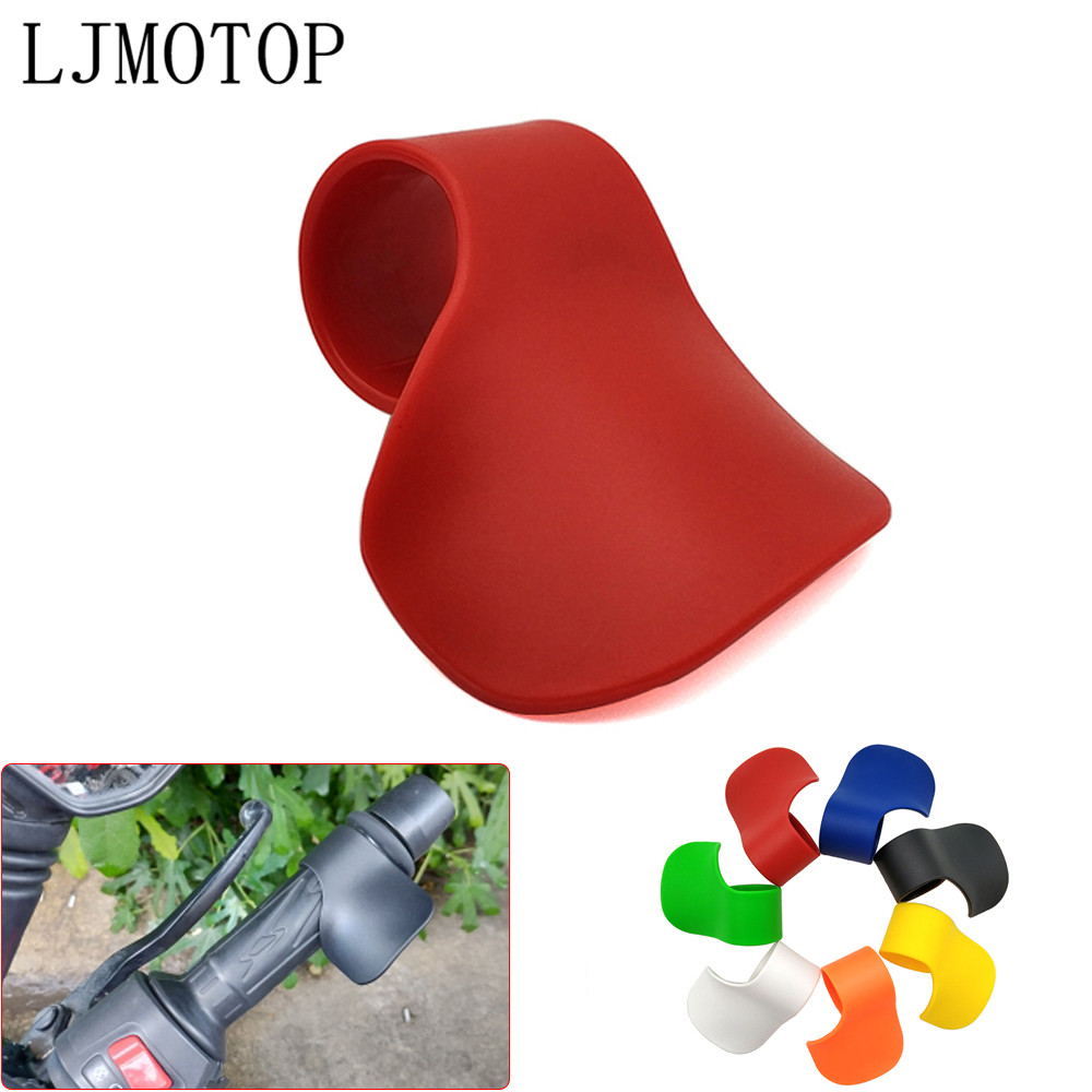 Top ++99 cheap products drz 400 plastic in ROMO