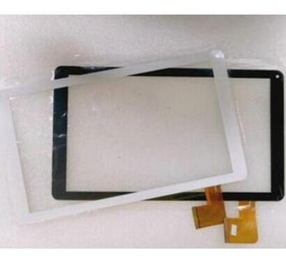 New For 10.1 Qilive 10.1 MW1628M 868064 Tablet touch screen panel Digitizer Glass Sensor replacement Free Shipping 7 for dexp ursus s170 tablet touch screen digitizer glass sensor panel replacement free shipping black w