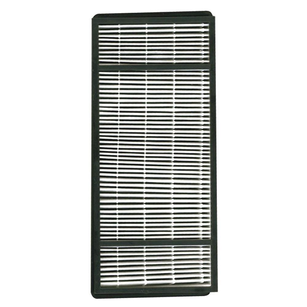 6 HEPA фильтр для замены Honeywell HRF-H2 очиститель воздуха HHT055 HPA050 HPA150