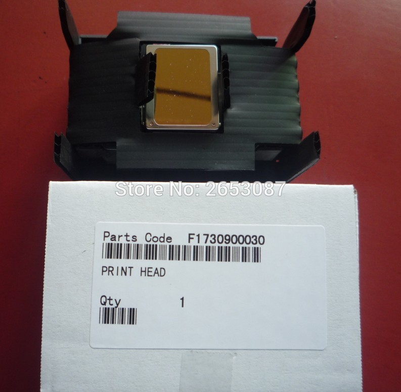 100% New and original Printhead Print Head for 1390 1400 1500W 1410 1430 PRINT HEAD Printhead Print Head