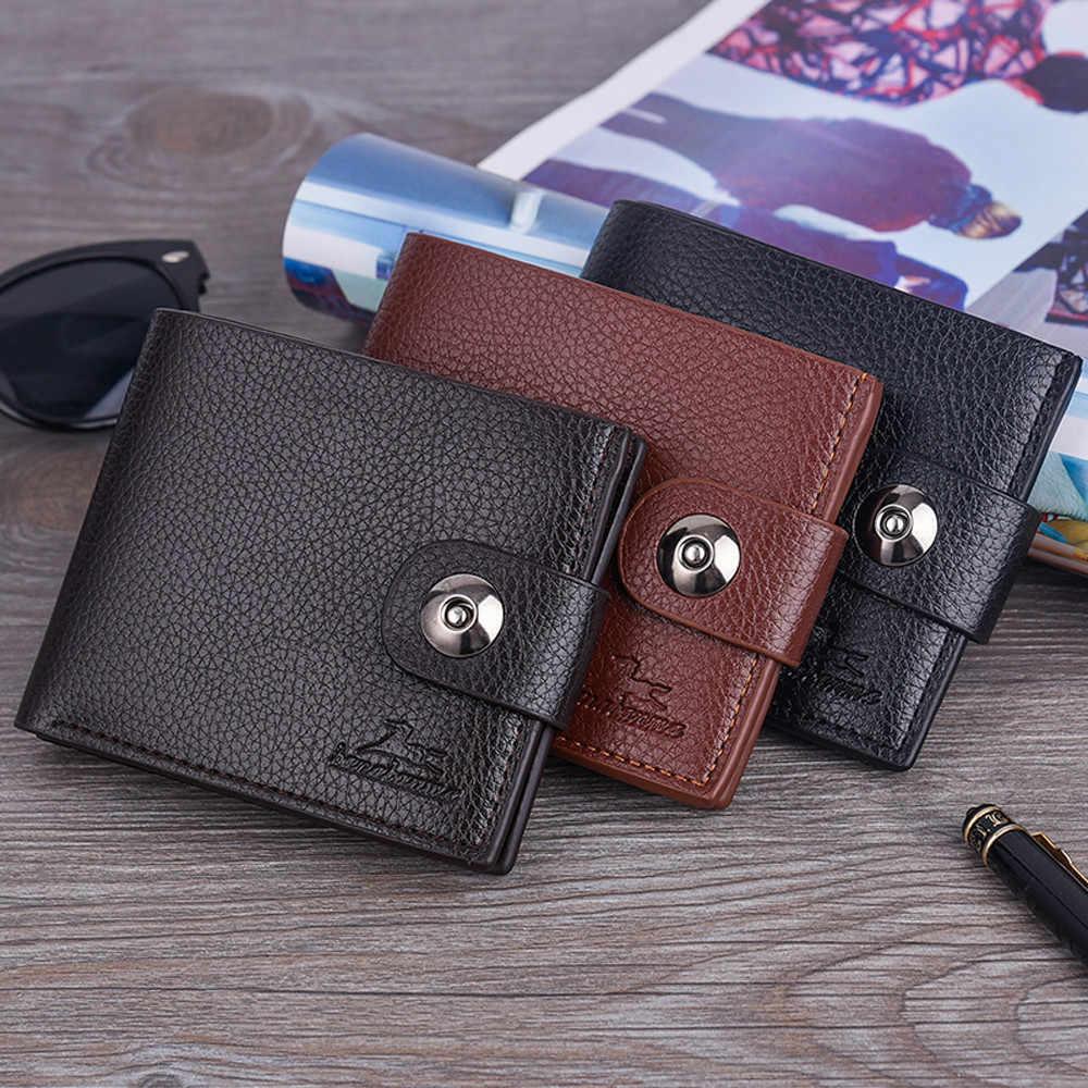 Portfel kobiet małe rocznika zamek luksusowe markowe portfele projektant panie skórzane projektant skóra etui na kart # H3