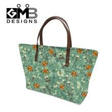 Neue dame handtasche hält beutelqualität beiläufige handtaschen geschenke für mädchen neujahr frauen charming hot tragbare handtasche