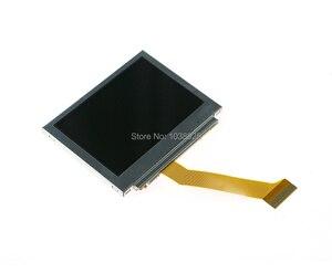 Image 5 - 닌텐도 게임 보이 어드밴스 sp에 대한 오리지널 뉴 GBA SP LCD 스크린 백라이트 브라이트 하이라이트 AGS 101