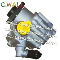 New Car Steering Hydraulic Booster Pump For BMW E39 Power Steering Pump OEM NO.:32411093360