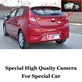 Car Camera For Hyundai Verna / Accent Blue / Fluidic / Solaris / Grand Avega / i25 Ultra HD reversing camera automobile RCA