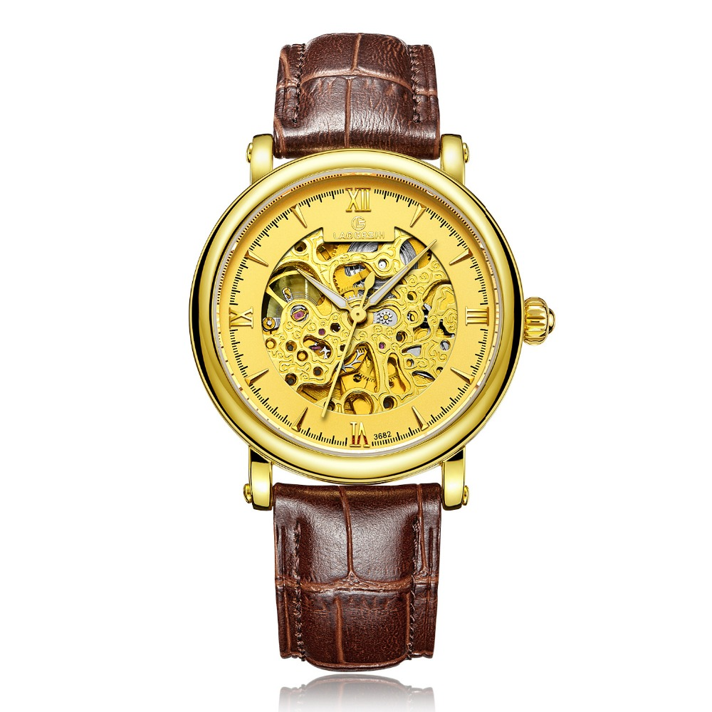 new hot sale Dragon&Phoenix lovers Stainless Steel watches hollow automatic mechanical watch luminous carving Relogio Masculino new phoenix 11207 b777 300er pk gii 1 400 skyteam aviation indonesia commercial jetliners plane model hobby