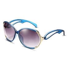 adult  cat eye eyewear 2017 women men round Goggle Multi Glass Fashiong Sunglasses Free Shipping