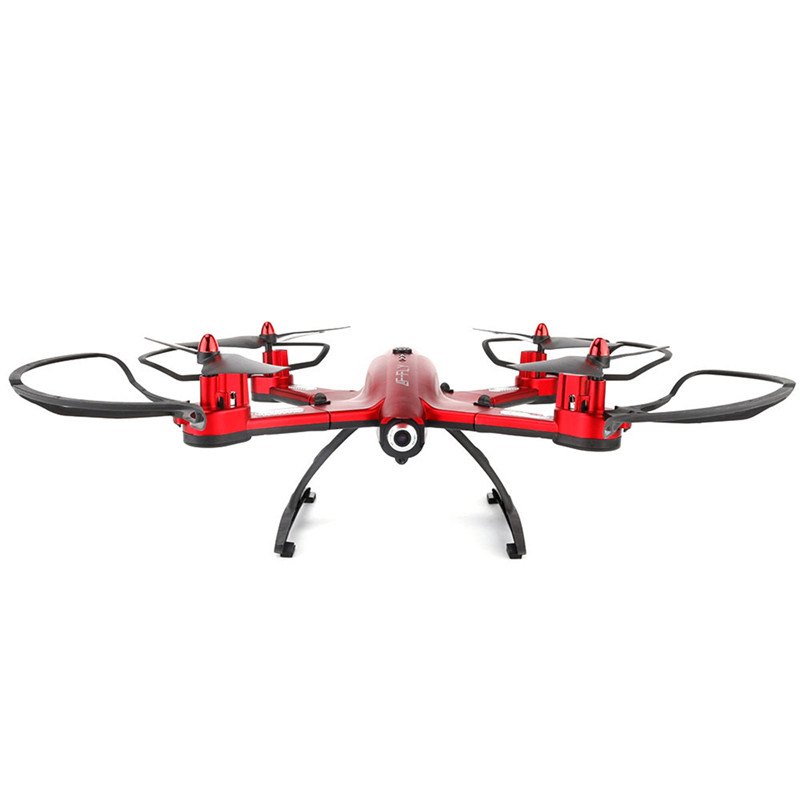 Professional Aerial Vehicle HD Wifi Toys Speed Four-Axis 4 Channel Remote Control Aircraft Helicopter Quadrocopter With Camera youdi 2 4g remote sensing four aircraft genuine four rotor helicopter toys wholesale shatterproof