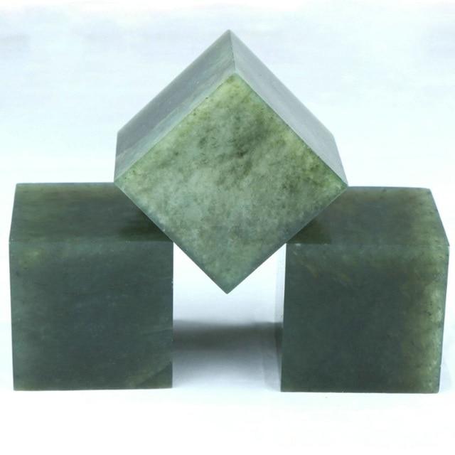 Комплект из 3 предметов китайский штамп имя камень печать герметизации письмо Воск штамп для живописи каллиграфии Книги по искусству питания