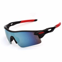 купить Mounchain Cycling Glasses Men Women Bike Eyewear Fishing Bike Bicycle Sunglasses Goggles lunette cyclisme oculos gafas ciclismo дешево