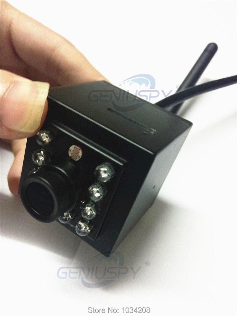 70mai Dash Cam Pro smart Car 1944P HD видео запись с функцией Wi Fi камера заднего вида монитор парковки автомобиля - 5