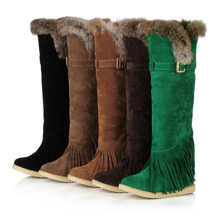 winter safety long thigh high women woman femininas ankle boots botas masculina zapatos botines mujer chaussure femme shoes 1889 winter style shoes women high heels chaussure chaussure femme botas masculina de agua feminina zapatos botines mujer boots 306
