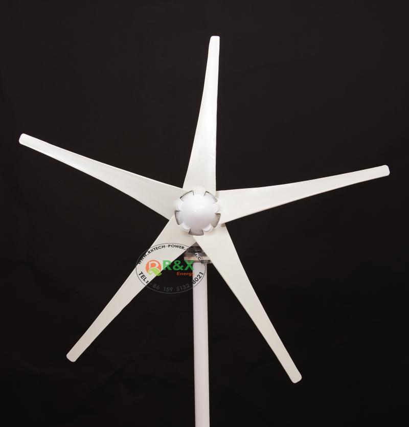 RX-400H5-7