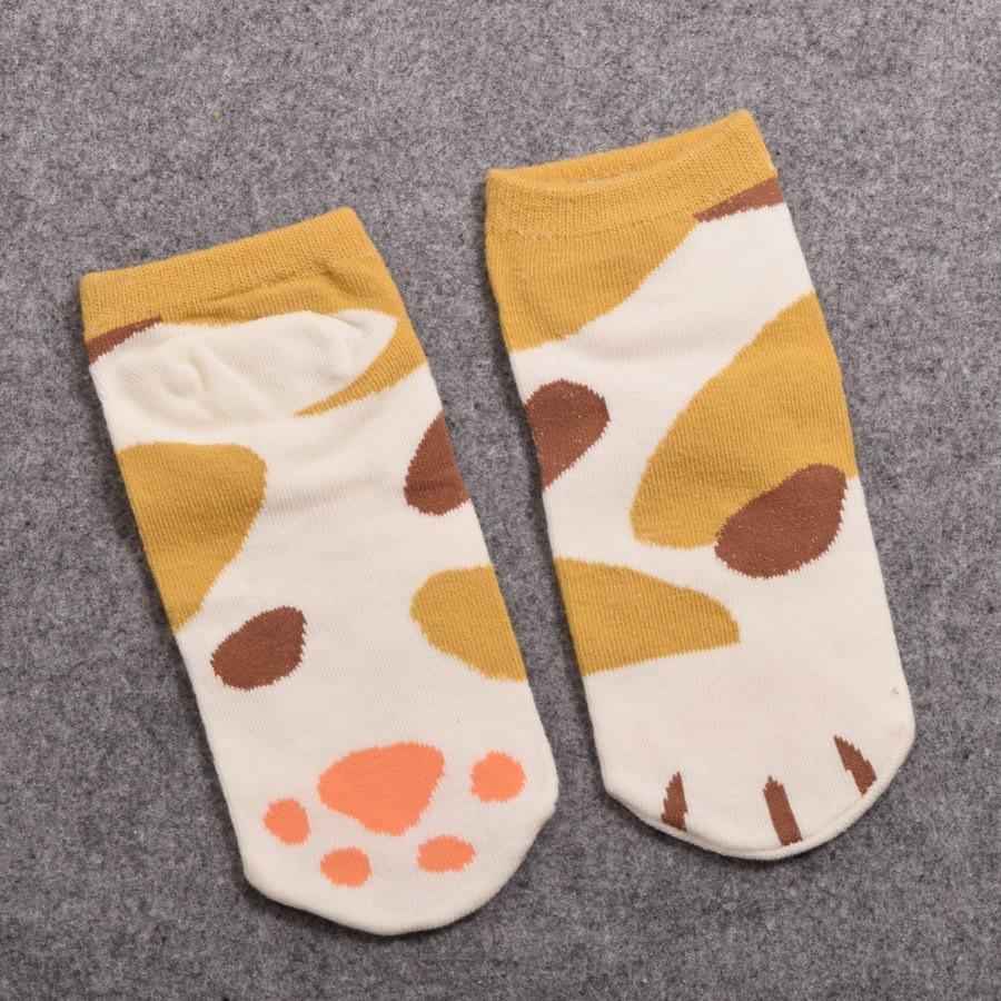 Cute Socks (2)