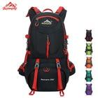 Waterproof Climbing Backpack 40L /50L/60L Outdoor Sports Bag Rucksack Travel Camping Hiking Backpack Women Trekking Bags For Men