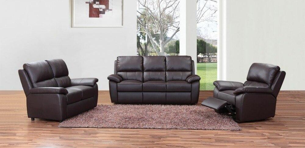 Aliexpress Frderung Grosshandel Wohnzimmer Sofa Funktion 3 Sitz 2 S 1 Mit 5 Recelier Von Verlsslichen Room Lieferanten Auf LI YA SI Store