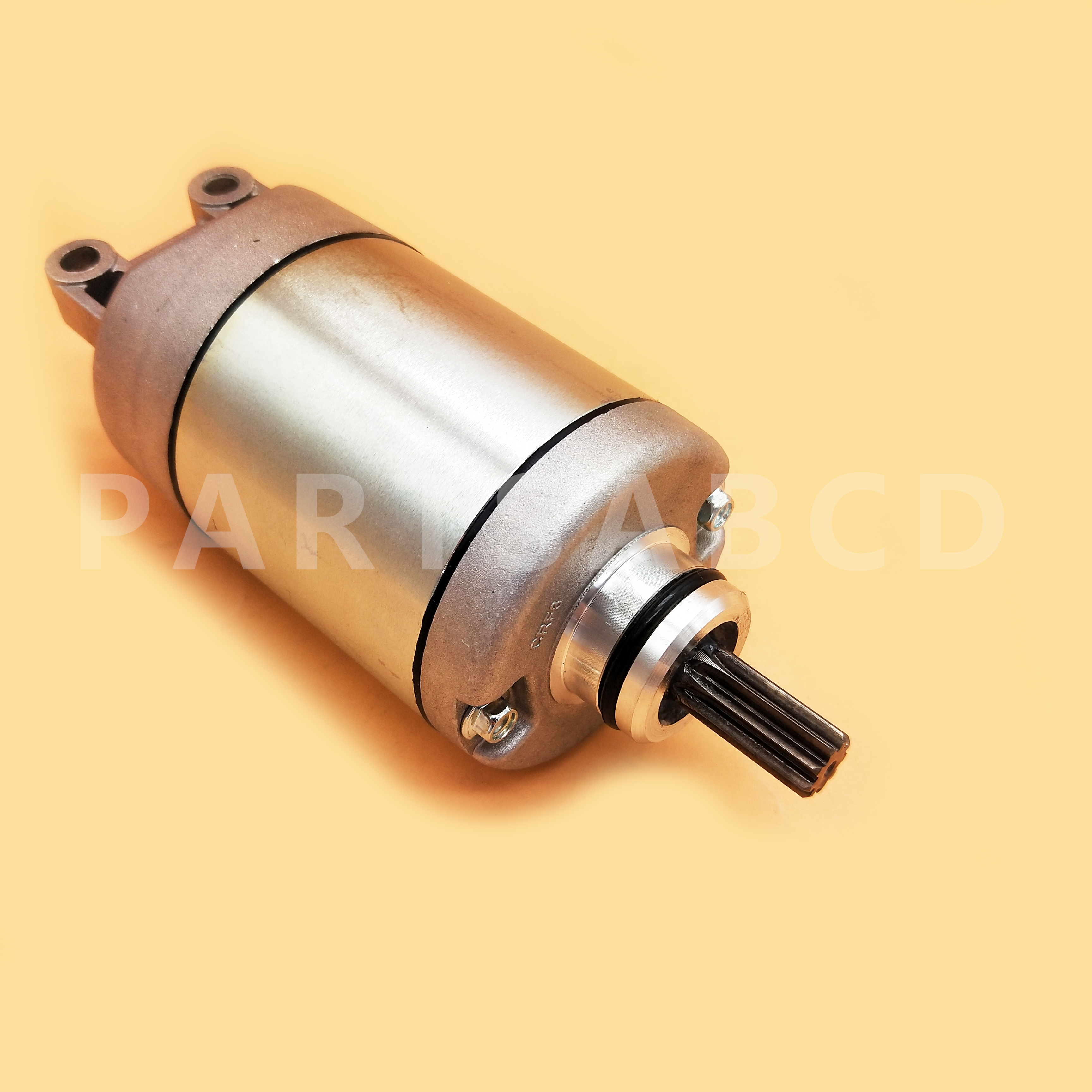 9T Starter Motor fit for Suzuki GSF1250 GSX1250 for Bandit GSF 1250 31100-18H00(China)