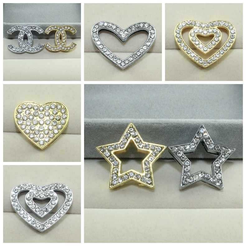 Online Buy Wholesale pet collar buckles from China pet ...