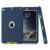 Coque case para ipad air 2 durable heavy duty 3 em 1 híbrido resistente case capa à prova de choque capa para ipad air 2 ipad 6 case