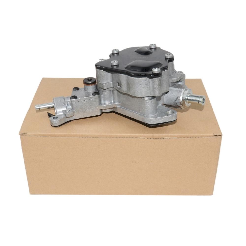 Pompe à vide AP01 038145209 pour AUDI A2 A3 A4 A6 pour VW PASSAT SEAT SKODA FORD Diesel 038145209A XM219350AA 038145209Q - 3