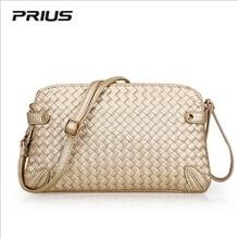 Frauen Handtaschen Frauen Handtaschen Europäischen und Amerikanischen frauen shoulder Messenger bag hand kupplung doppelschicht hand tasche