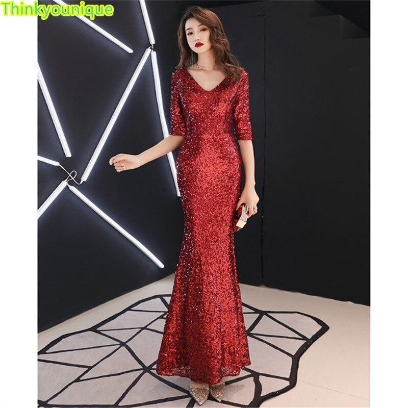 Evening     dresses   Prom   dresses   vestidos de festa robe de mariage vestidos de novia abendkleider quinceanera robe de soiree SA080