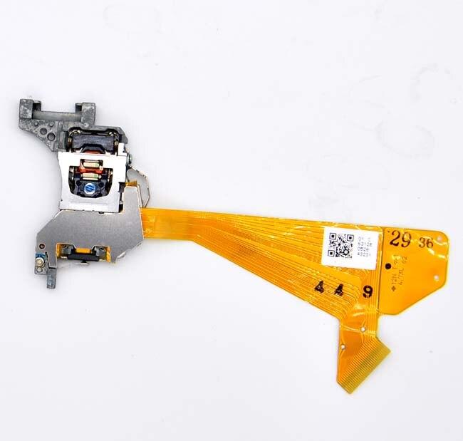 Originele nieuwe RAE3050 RAE3051 RAE3052 laserlens RAE-3050 RAE-3051 - Auto-elektronica