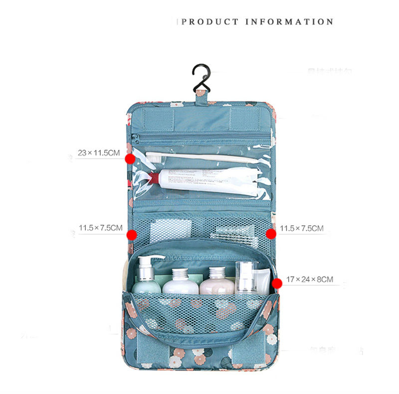 make up bags (9)