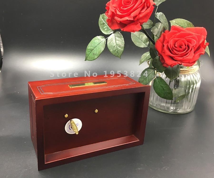 18 тонна басылым Lilium Music Box Элфен Lied - Үйдің декоры - фото 5