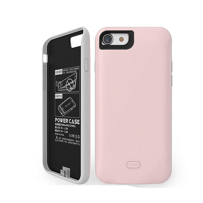 I7 Power Case 11
