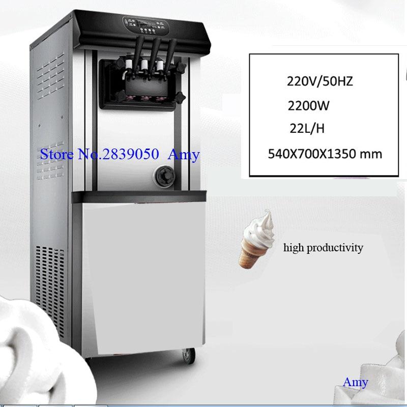 Haushaltsgeräte Fest Eiscreme-schaukasten Italienischen Gelato Vitrine Obst Eis Vitrinen Kühlschränke Und Gefriergeräte