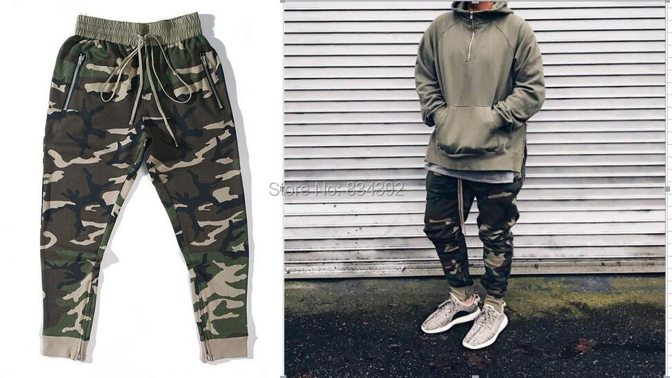 Comprar nueva ropa urbana moda cantante mens jpg 974x548 Ropa urbana cc7077249aa