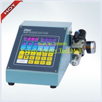 Wax Injector Accessories Controller Box for Wax Injection Machine Wholesale Alibaba warranty One year Good Quality