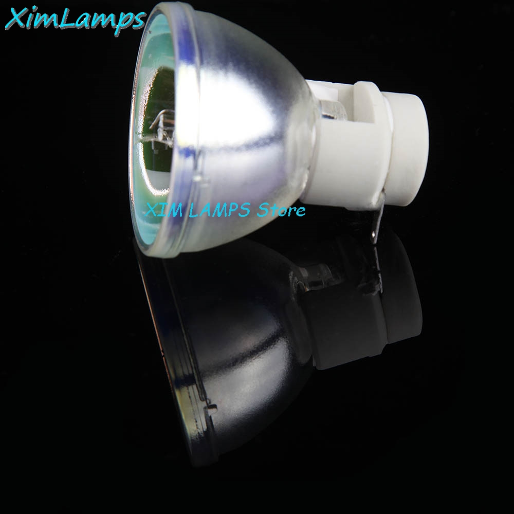 XIM Lamps RLC-049 Replacement Projector Lamp/Bulb P-VIP 230/0.8 E20.8 For Viewsonic PJD6241 PJD6381 PJD6531W
