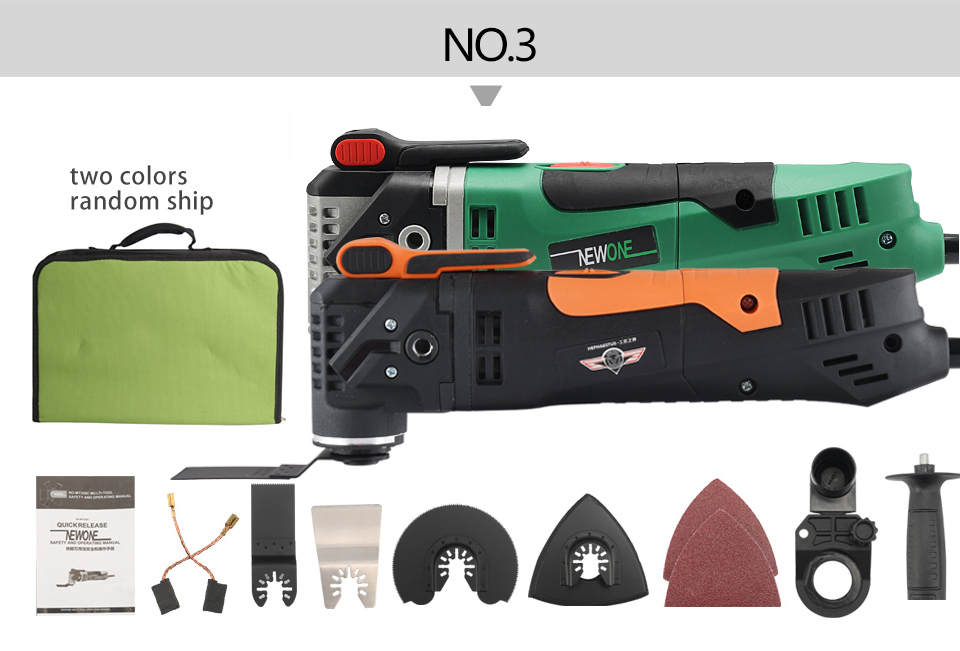 NO3j-2