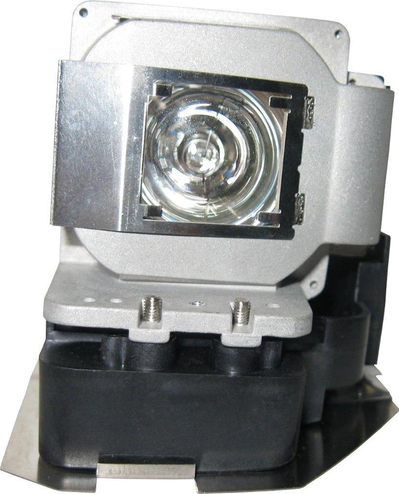 Projector Lamp Bulb VLT-XD500LP VLTXD500LP XD500LP For Mitsubishi XD500U XD500U-G with housing xim lamps vlt xd500lp replacement projector lamp with housing for mitsubishi xd510 xd500u xd510u ex51u sd510u wd500ust wd510u