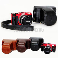 55mm 55 Mm Center Pinch Snap On Front Lens Cap Hood Cover For Sony Alpha DSLR