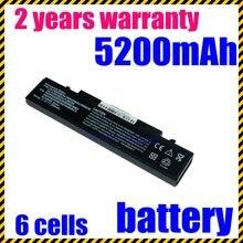 Jigu Батарея для Samsung RF511 r425 RF711 RV408 RV409 RV410 RV415 RV508 RV509 RV511 AA-PB9NC6B AA-PB9NC5B AA-PB2NC3B R540