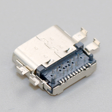 USB charging charger connector For Asus ZenFone 3 Ultra ZU680KL ZenPad s 8.0 Z580 Z580CA P3S 10 Z500M P027 P01MA plug dock port
