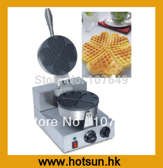 110V 220V Electric Belgian Liege Waffle Baker Maker Machine Iron 110v 220v electric belgian liege waffle maker baker iron machine
