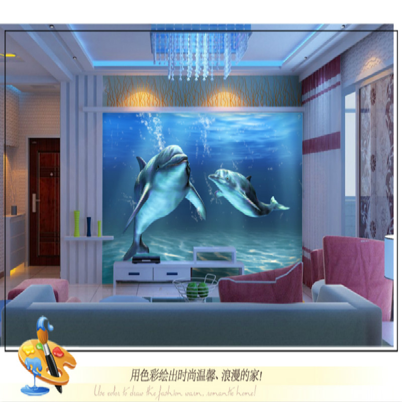 Mural 3d individuality mural ktv mural ceiling 3D wallpaper wall painting,3D wallpaper modern wallpapers for living room семь огней люстра