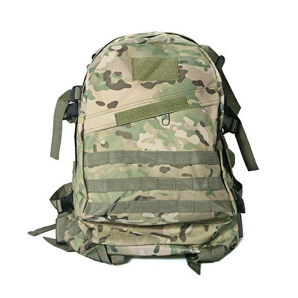 TOOGOO/(R/) Professionelle Taschen Militaer Armee -Geologie Kompass ...