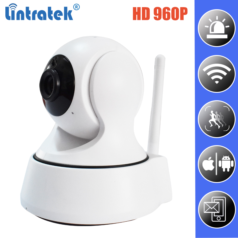 Mini ip Camera wi-fi HD 960P Securitate WiFi Camera ip Home CCTV Supraveghere video wireless Camara Onvif Monitoare pentru copii Ipcamera 53