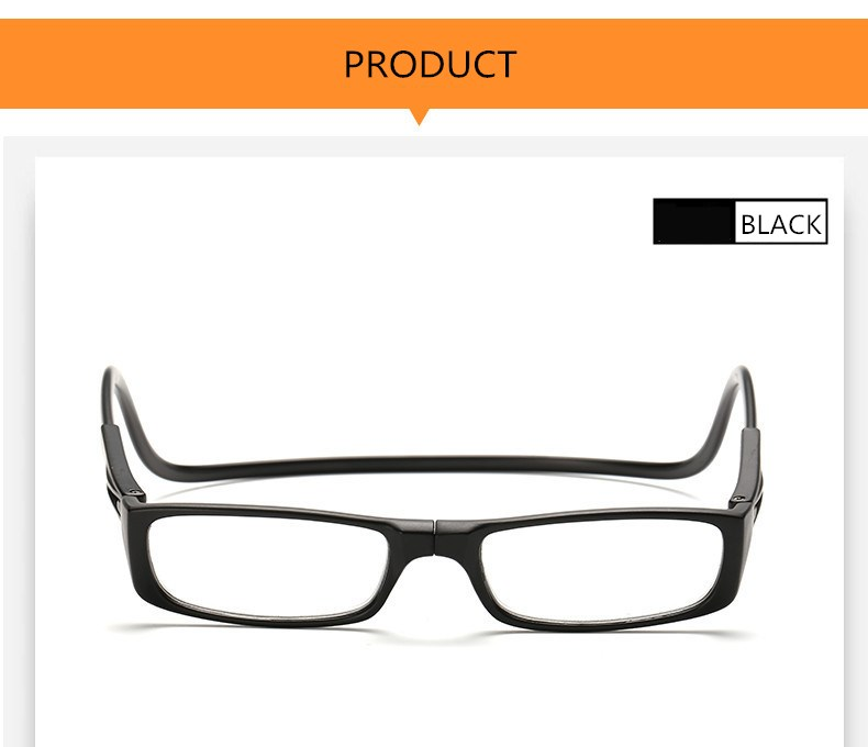 6660195de0 KOTTDO 2018 Retro Round Eyeglasses Frame Women Brand Designer Fashion Optical  Eye glasses Frames Men Computer Eyewear oculosUSD 2.54 piece