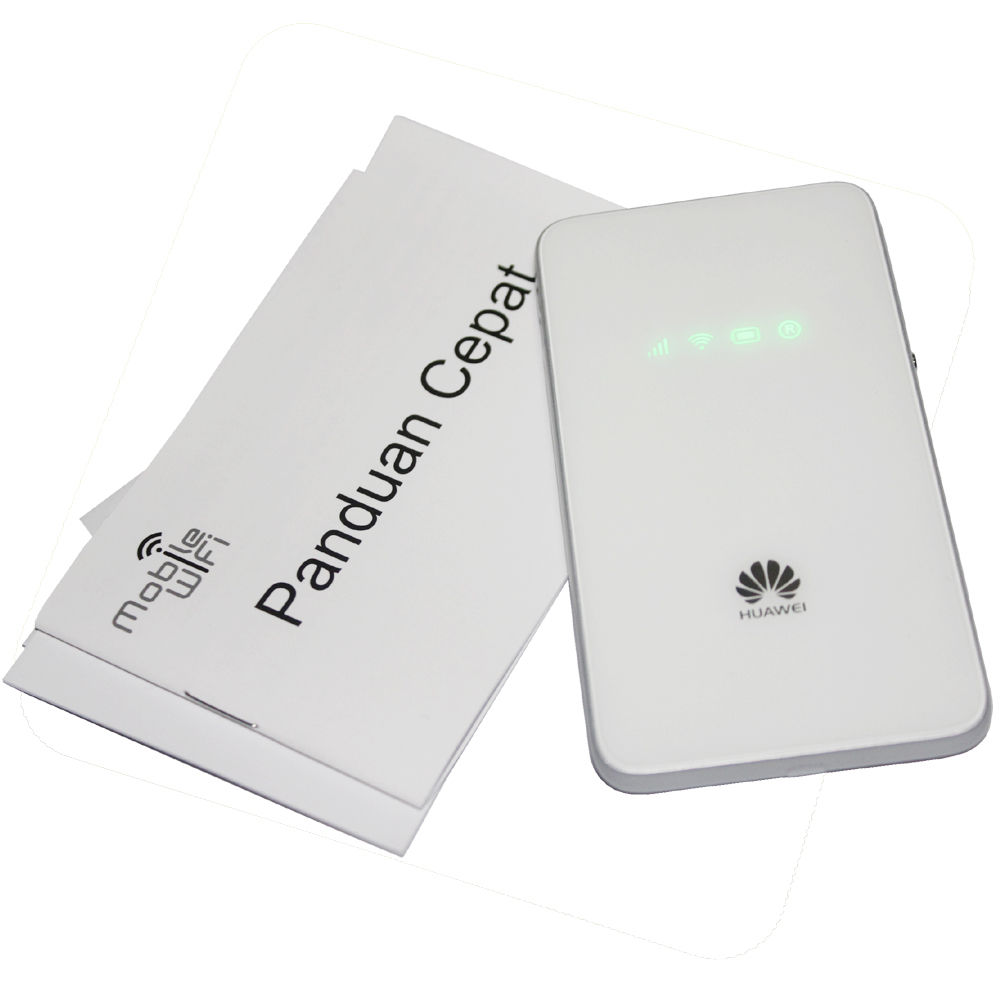 Unlock 3G Wifi Router with SIM Card Slot huawei e5338 3g portable wireless wifi router collected stories