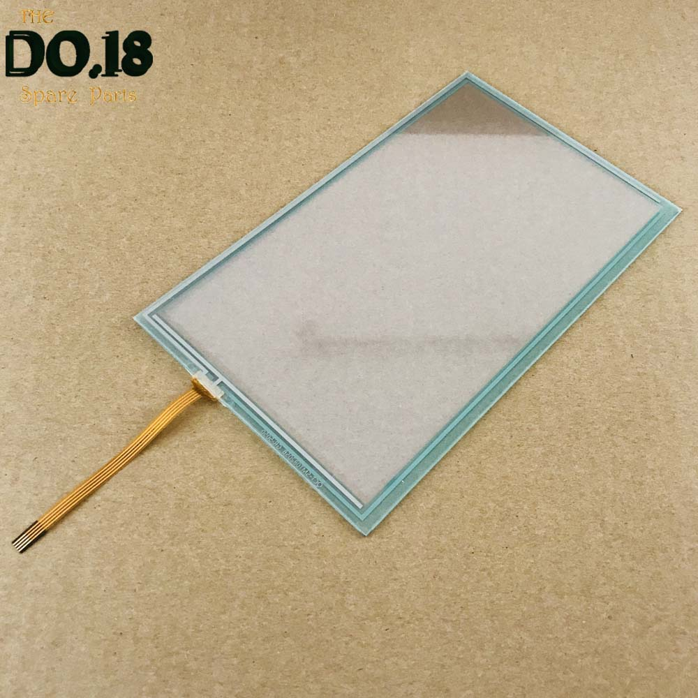 Japan Material KM3050 KM4050 KM5050 Touch Screen Panel for Kyocera KM 3050 4050 5050 302GR45050 302GR45040Japan Material KM3050 KM4050 KM5050 Touch Screen Panel for Kyocera KM 3050 4050 5050 302GR45050 302GR45040